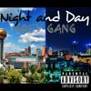 My City (Knoxville TN) ft.Cory Burbank