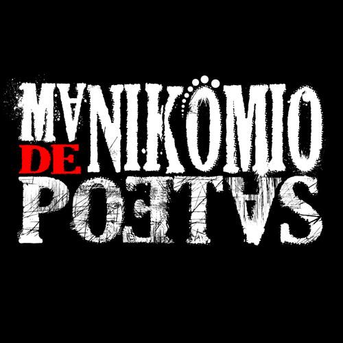 Manikomio [B]EAT #010