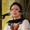 Tum Mere Paas Raho-Faiz-Live By Rashmi Agarwal