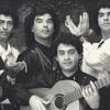 Amor mio-Gipsy kings - guitar by farhad pournasiri