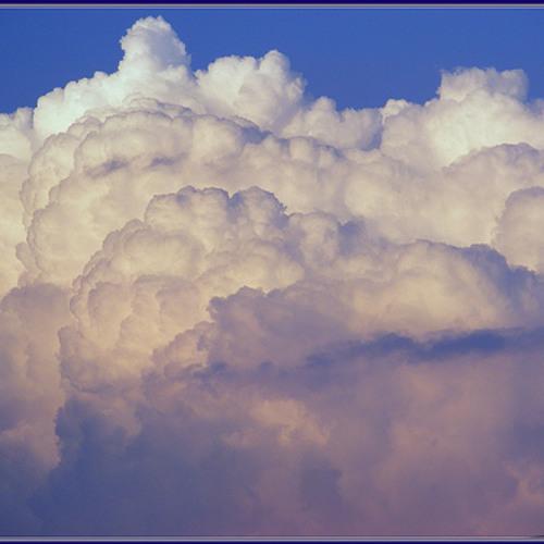 "Faze Ku$h - "" Simply Cloud "" - 120 bpm"