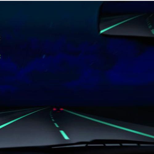 Shok & Schreek - Utopia - Darkest Nights