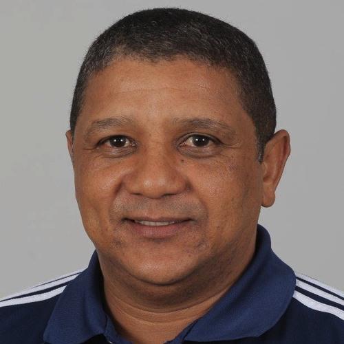 Coaches Corner update from KFM 12/4/2013