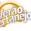 So Sertanejo Top - Maio - 2013