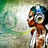 Afro Motion Experince (Old Skool Mix) mp3