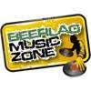 DJ TAIY MUSIC ZONE Pi Mai Lao mix