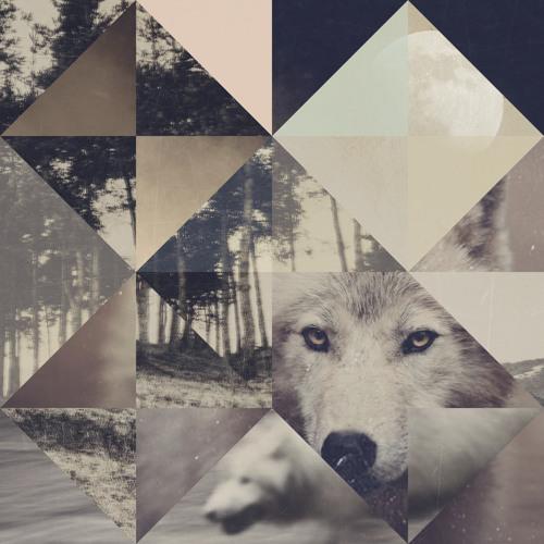 Ulvetimen - EP playlist