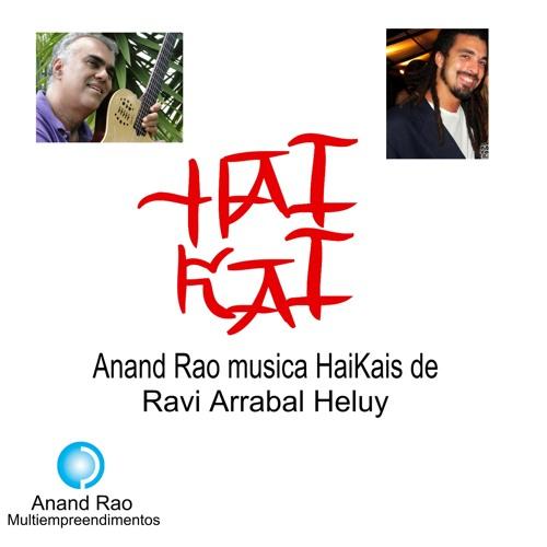 Sonho Bonito (Anand Rao e Ravi Arrabal Heluy)