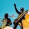 Mash Up 2 (Daft Punk / AC-DC / Oasis / Beyonce and more)