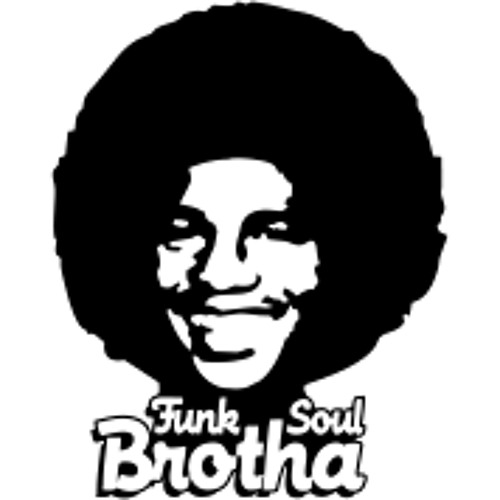 Mix #2 // Disco, Funk & Soul Workout // April 2013 // **10 MIN TEASE - SEE INFO FOR FULL D/L LINK**