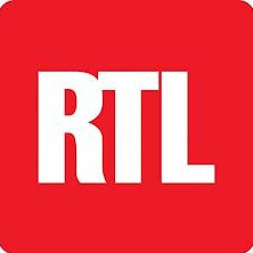Tony Cousin RTL