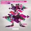 Sander van Doorn & Julian Jordan - Kangaroo (Original Mix)