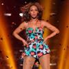 HQ- Grown Woman (Live in Paris - Full) - Beyoncé [DL]