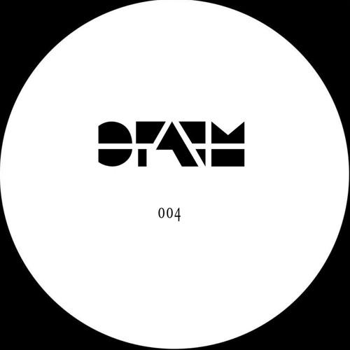 Rydim - Duckface (BTAIM004 B1)