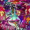Maroon 5 Mashup.mp3