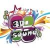 Download Alessandro Didonato & 3D Sound - Trift Shop VS Ah Yeah ( Bootleg) Mp3