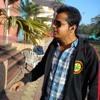 Nitin Mukesh Live- Ek Din Bik Jaayega Mati Ke Mol