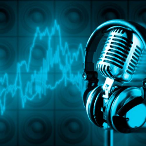 Newwell - Radio (Original Mix)