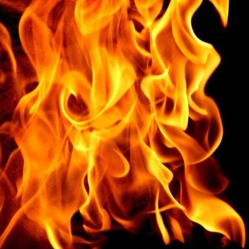Fire Trap Instrumental