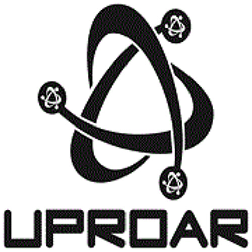 Hixxy & Dougal - Live at Uproar - Bring The Noise - FREE DOWNLOAD