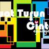 Muat Turun Cinta | Original Chorus