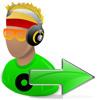 Vol.4- Club Summer Mix 2012 - Beach Party Mix Club Ibiza MegaMixx By DJ Rossi