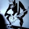 D-Addiction-Bass Monkey (Sad Paradise aka Broken Toy Rmx)