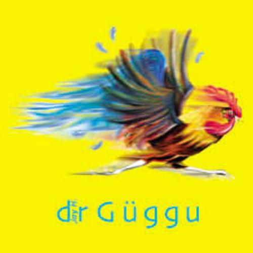 Dr Güggu
