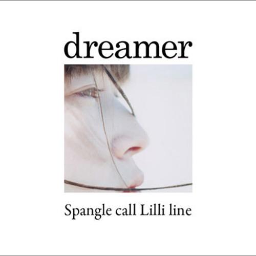 dreamer (Other Arrange Ver.)