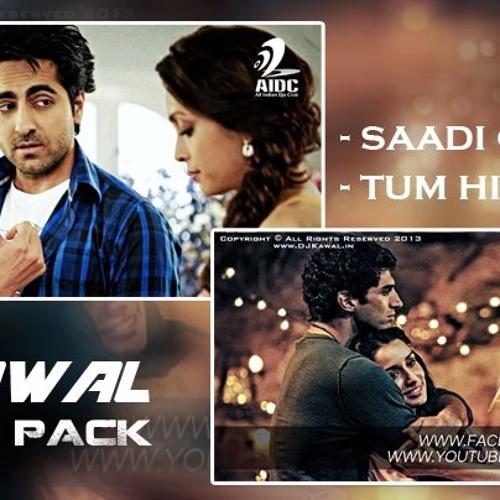 Download Lagu India Ashiqui 2 Mp3 Mp3Gratisscom