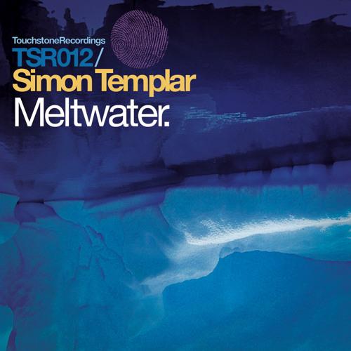 Simon Templar - Meltwater Part I.mp3 128kbps