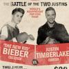 Justin Timberlake vs Justin Bieber - Girlfriend Boyfriend (Mashup)