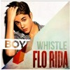 Florida ft Justin Bieber - Boyfriend Whistle (Mashup)