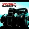 Spiderbait - Black Betty (Paul Conte Remix)