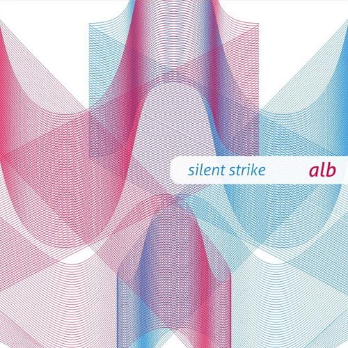 Silent Strike - Angels