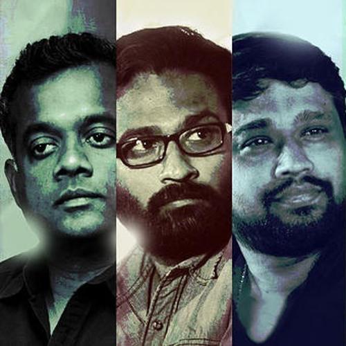 Vijay Awards - Short Films - Call For Promo