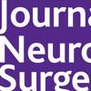 AVM angioarchitecture and hemorrhagic presentation in children with cerebral AVMs