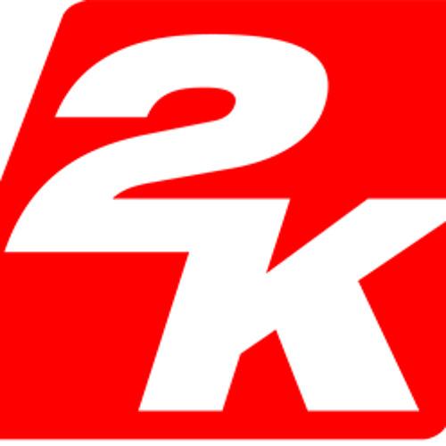 Bryan Kearney - Strictly Techno 2K