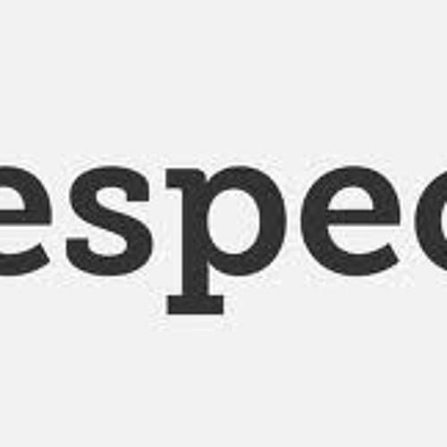 Bryan Kearney - RetroRespect Mix