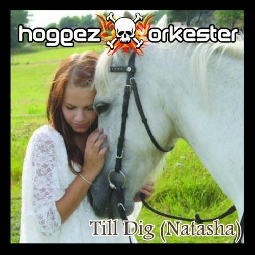 """Till Dig (Natasha) - """"Made In Svenska"""""""