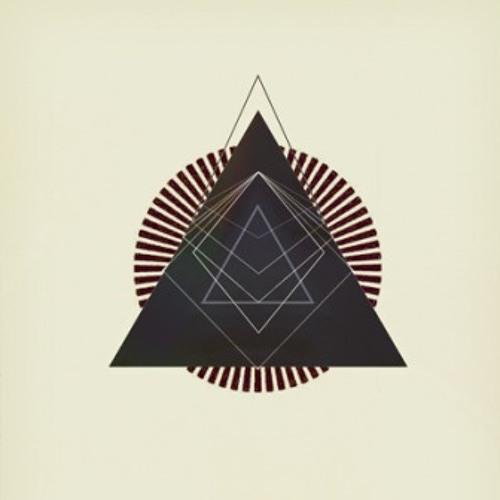 Manufactura Deep - Triangle (Vlada D'Shake Remix) [LuPS Records]