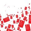 Cover Acustik JKT48 Heavy Rotation Inatrumental
