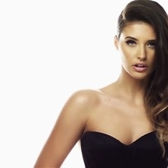 Antonia - Marabou (DJ Junior CNYTFK Remix)