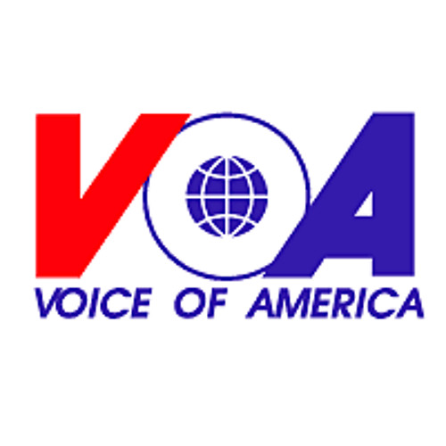 Voice of America Feature on One Track Heart