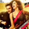 Yeh Jawaani Hai Deewani - Dilliwaali Girlfriend