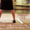 Marie Howe — The Poetry of Ordinary Time