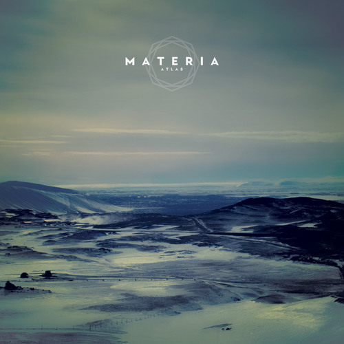 Materia - Shadows [CLIP] - SLM070