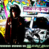 Cheif Keef - Love Sosa Ft. KeeZY (Remix)