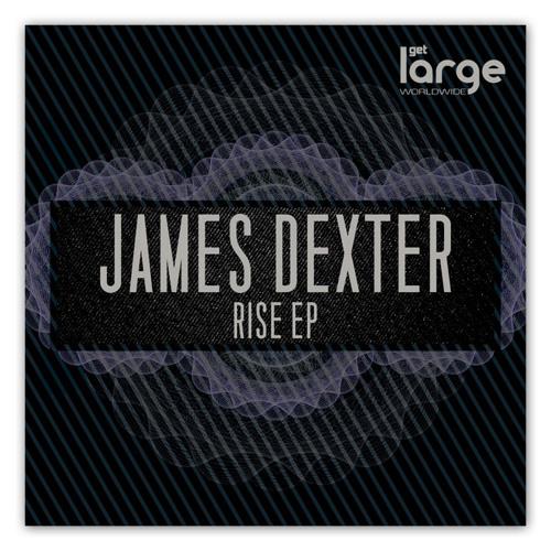 James Dexter - Cross Wind [Large Music]
