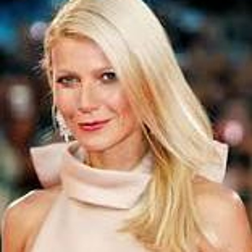 Mo's Hatred For Gwyneth Paltrow - Maureen Holloway - 04/25/13